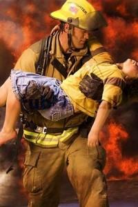 ......fireman rescue (2)
