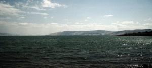 . . -sea-of-galilee (2)