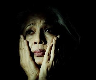 depressed woman (2)