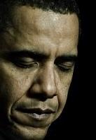 obamafaith-story-top (2)